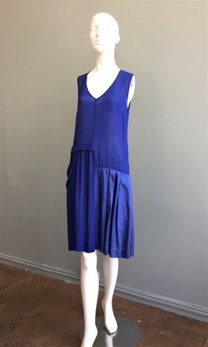 Scout Dress - Was $330 Now $40